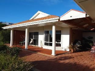 Close Encounters Bed and Breakfast PayPal Hotel Victor Harbor