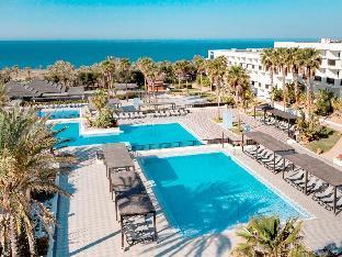 Barcelo Cabo de Gata Hotel