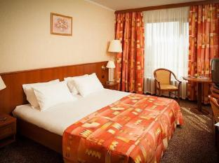 Cosmos Hotel Moscow - Guest Room