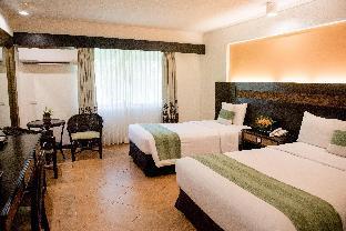 モンテベロ ビラ ホテル2