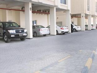 trivago Heavenly Plaza Apartments