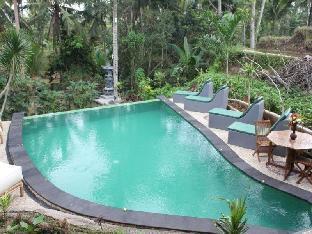 Junjungan Suite Villa