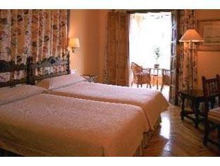 Best PayPal Hotel in ➦ Lugo: Hotel A Casa de Piego - Optimal Hotels Selection