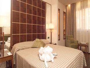 Best PayPal Hotel in ➦ Palencia: Hotel Castilla Vieja