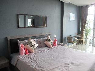 booking Amphawa (Samut Songkhram) Smile House 3 hotel