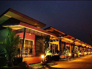 D-Sine Resort 3 star PayPal hotel in Buriram