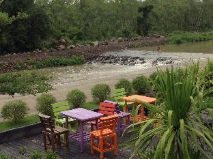 booking Buriram D-Sine Resort hotel