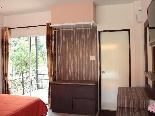 D-Sine Resort guestroom junior suite