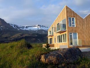 Promos Fosshotel Vatnajokull