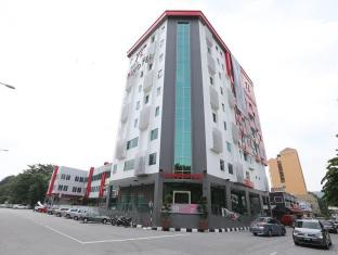 /ms-my/hotel-pi-ipoh/hotel/ipoh-my.html?asq=jGXBHFvRg5Z51Emf%2fbXG4w%3d%3d