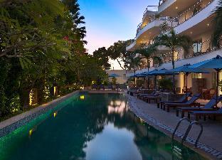 アナンタラ バケーション クラブ レギャン Anantara Vacation Club Legian - ホテル情報/マップ/コメント/空室検索