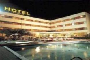 Anxanum Hotel Lanciano
