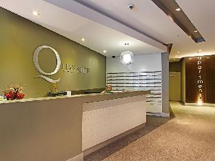 hotels.com 904 Quayside Apartment