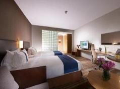 Holiday Inn Express Ordos Dongsheng, Ordos