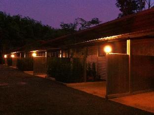 シークレット ガーデン トラン リゾート Secret Garden Trang Resort