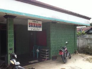 Srikandi Homestay