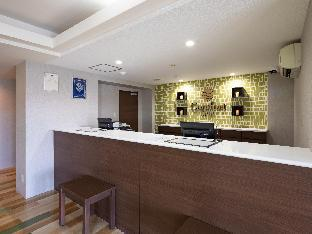 鹿岛凯富酒店 image