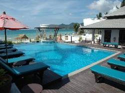 Al's Resort Samui