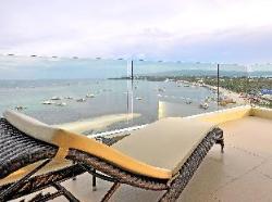 Karuna Boracay Suites Boracay Island