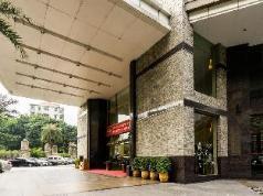 Donlord International Hotel, Guangzhou