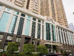 Hotel Kapok, Shenzhen