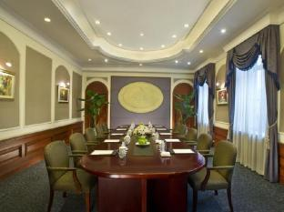 Astor House Hotel Shanghai - Meeting Room