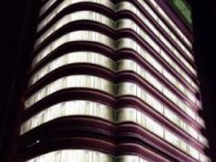 Ruitai Jingan Hotel, Shanghai
