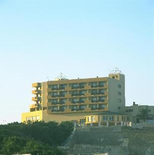 Booking Now ! Parador de Melilla