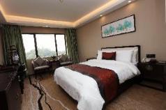 Guangdong Hotel, Guangzhou