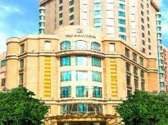 The Bund Hotel, Shanghai