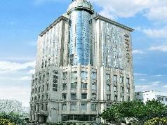 The Bund Riverside Hotel, Shanghai