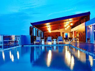 Premier Inn Pattaya1