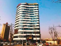 IU Hotels·Shijiazhuang Development Zone Provincial Fourth Hospital, Shijiazhuang