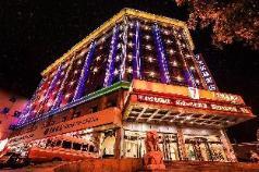 7 Days Premium·Pingyao Ancient City Tourist Center, Jinzhong