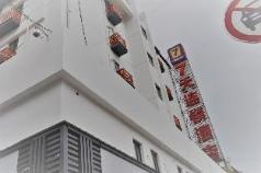 7 Days Inn·Wuhu Pedestrian Street 1st Branch, Wuhu
