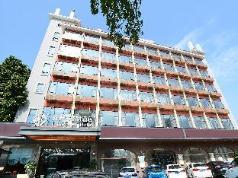 Chonpines Hotels·Xiamen Jimei University, Xiamen