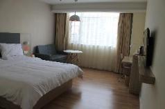 7 Days Inn·Ziyang Songtao Road, Ziyang
