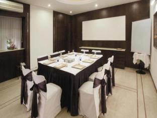 The New Kenilworth Hotel-Kolkata Kolkata - Meeting Room