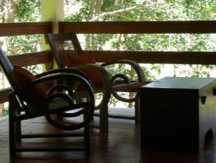 Koyao Bay Pavilions Hotel Phuket - Gastenkamer