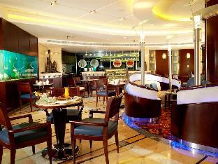 Roda Al Murooj Hotel discount