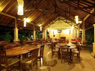 Balisandy Resorts Bali - Restaurant