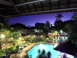 Balisandy Resorts Bali - Swimming Pool