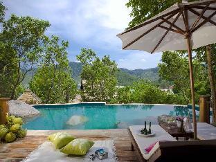 Santhiya Koh Phangan Resort &