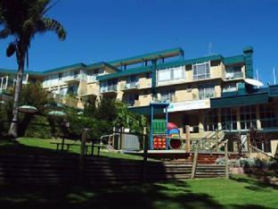 Hotel ibis Styles Port Stephens Salamander Shores3