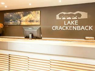 Novotel Lake Crackenback Resort PayPal Hotel Jindabyne