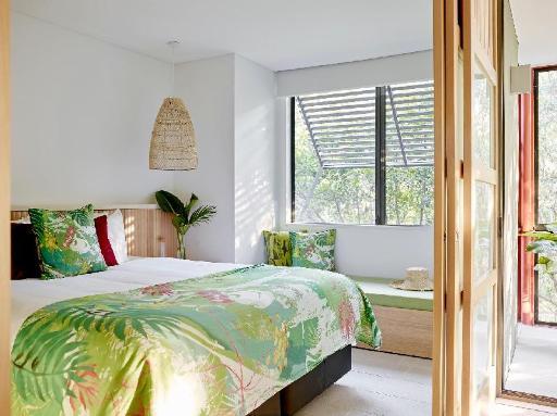 Best PayPal Hotel in ➦ Byron Bay: Lord Byron Resort