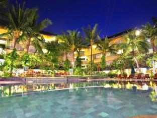 HARRIS Resort Kuta Beach Bali