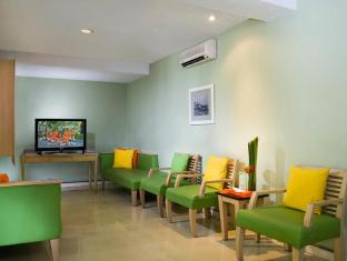HARRIS Resort Kuta Beach Bali - Facilities