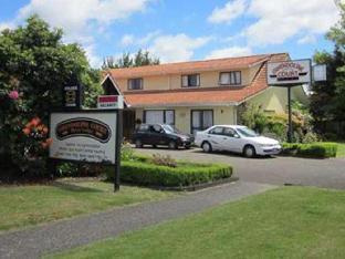 Gwendoline Court Motel