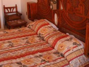 Tachfine Hotel Marrakech - Guest Room